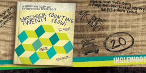 counting-crows-forum.png