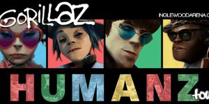 gorillaz-the-forum.png