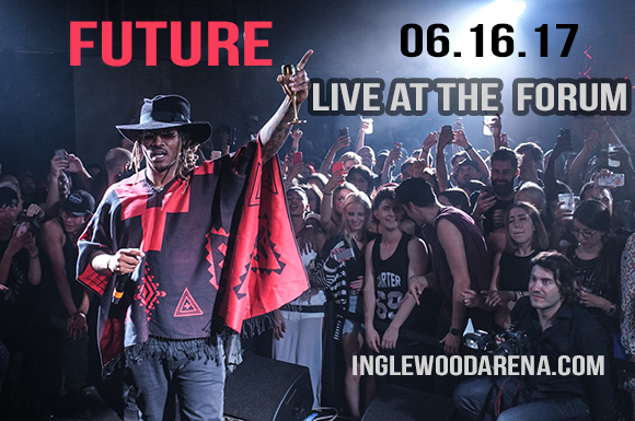 Future at The Forum
