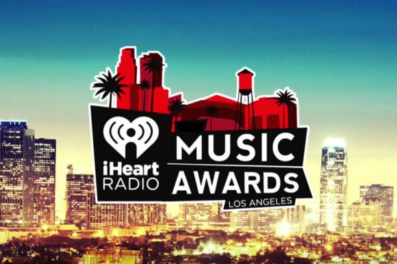 iHeartRadio Music Awards at The Forum