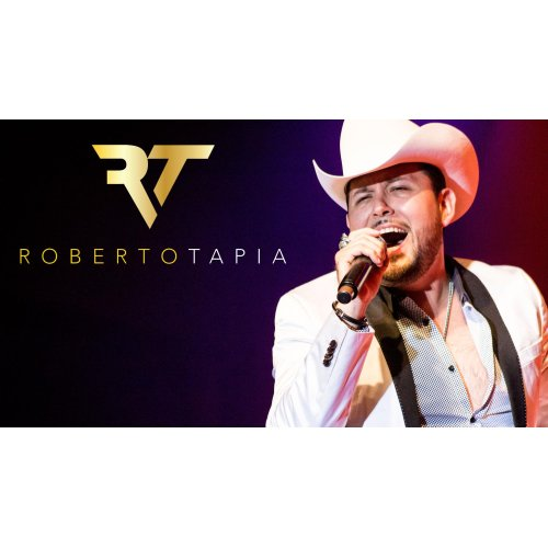 Ramon Ayala, Roberto Tapia & Banda Machos at The Forum