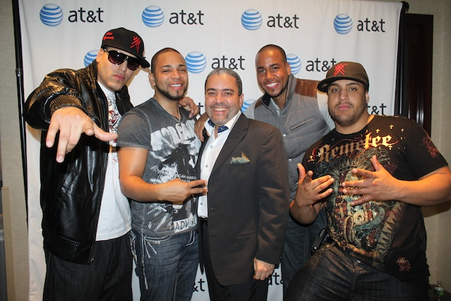 Aventura at The Forum