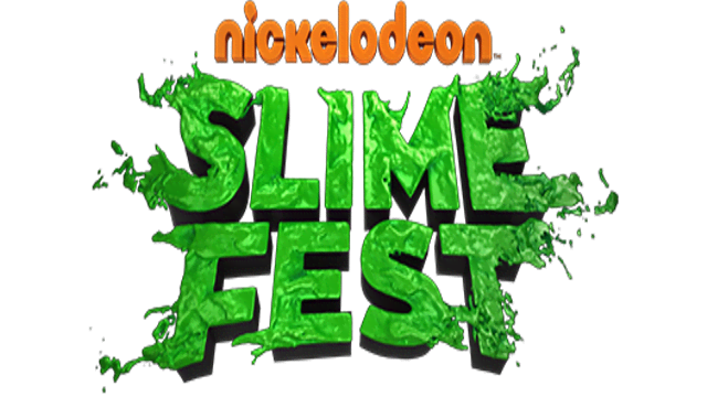 Nickelodeon Slimefest - Saturday [CANCELLED] at The Forum
