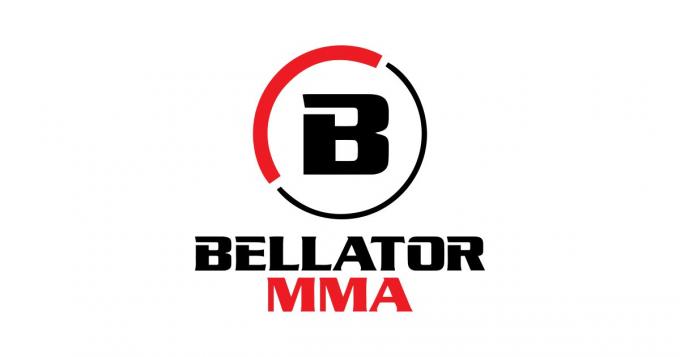 Bellator MMA at The Forum